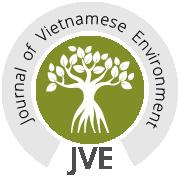 JVE Logo